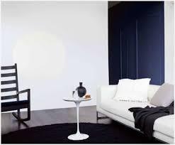 repeindre canapé canape cuir gris offres spéciales peinture 30 couleurs tendance