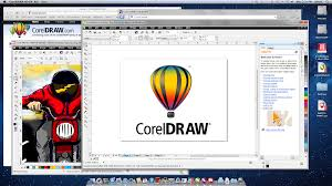 blogs design you can run coreldraw on a mac gérard on graphics blogs
