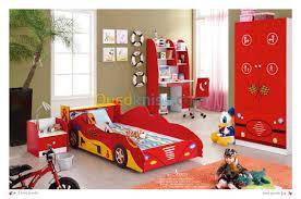 ouedkniss mobilier de bureau pour vos enfants alger mohammadia algérie vente achat