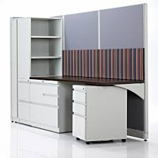 Business Office Furniture by Filing U0026 Storage U2014 L A N Office Furnishings A Unique Stress