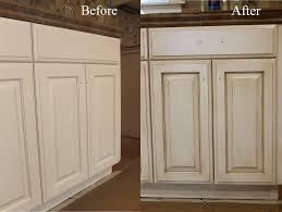 100 cream kitchen cabinets with glaze plain kitchen ideas