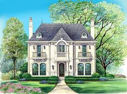 french colonial house plans house french colonial house plans
