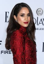 hotel lexus los reyes a snapshot of meghan markle prince harry u0027s girlfriend kenv
