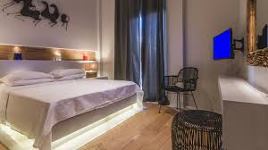 ala acropolis luxury apartments in athens greece rent luxury