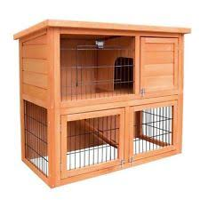 hutch rabbit hutches ebay