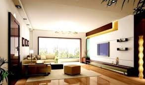 living room small space living room modern day living room