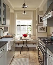 modern galley kitchen ideas classy 50 modern galley kitchen design design decoration of