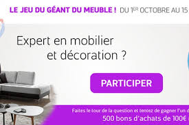magasin canap herblay magasin promo canapé herblay jeux an ligne