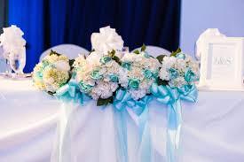 master plans events u0026 designs julie u0026 steven u0027s pacific palms wedding