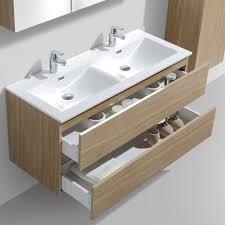 meuble de salle de bain original meuble de salle de bain marron 2 meuble vasque design meuble