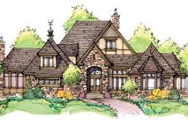 tudor floor plans tudor house plans dreamhomesource