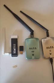 tp link tl wn722n clé usb wifi n150 achat sur materiel best kali linux compatible usb adapter dongles 2018 wirelesshack