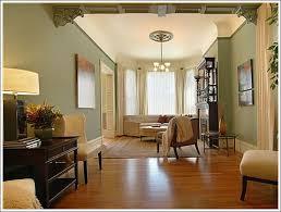 idea for home decor gorgeous home decor ideas diy on ikea hacks