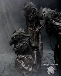 Raven Halloween Costume 23 Crows Images Crows American Crow
