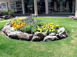 Garden Beds Design Ideas Ideas For Garden Bed Design The Garden Inspirations