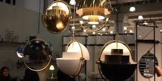 Lighting Fixtures Manufacturers Lighting Fixtures Manufacturers Dubai List Of Lighting Fixtures