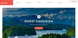 modern web design responsive web design what you don t and what you should