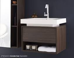 home design furniture vanity units custom ikea bathroom vanities