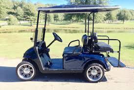 steve u0027s custom carts in humboldt tn