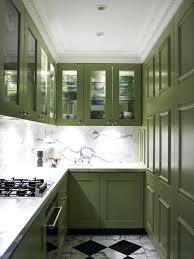 green kitchen cabinet ideas green kitchen cabinets gray kitchen green kitchen cabinets kitchen