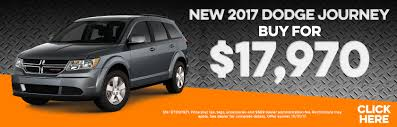 chrysler jeep dodge 100 dodge journey orange st louis dodge dart dealer new