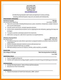 cover letter examples for care assistant resume writing examples resume writing tips cover letter template
