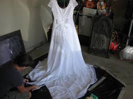 2008 corpse bride dress