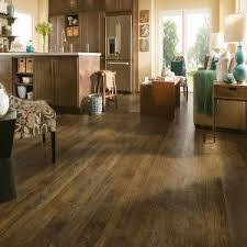 wood sales falter quarter at armstrong flooring
