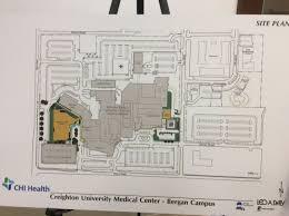 Doctor Office Floor Plan by Bergan Mercy Hospital Omaha Forums