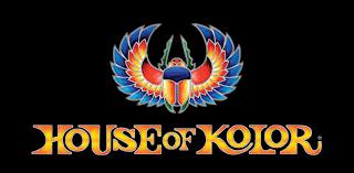 jon kosmoski founder of house of kolor
