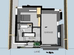 houseplans 120 187 house plans under 1000 square feet home decoration
