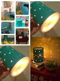 How To Make Paper Light Lanterns - 15 creative diy paper lanterns ideas to brighten your home part 2