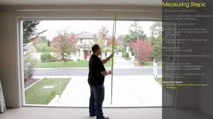 crowes curtains online measuring curtains for existing tracks