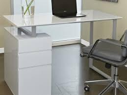 White Modern Desks Office Beautiful Computer Office Desk Computer Office Desks