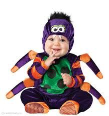 Baby Boy Costumes Halloween 12 Baby Halloween Costume Ideas Images Kid