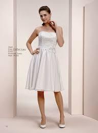 standesamt brautkleider standesamt mode kurze braut kleider die braut