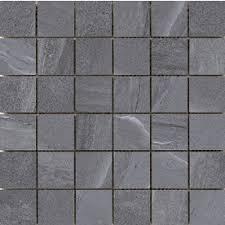 shop accent u0026 trim tile at lowes com