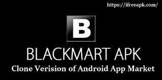 black mart apk blackmart apk black market alpha version 2018