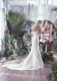 dante wedding dress maggie sottero dante wedding dress mcelhinneys