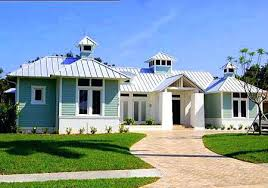 florida home designs florida home designs propertyexhibitions info