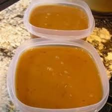 best pre made turkey gravy make ahead turkey gravy recipe allrecipes