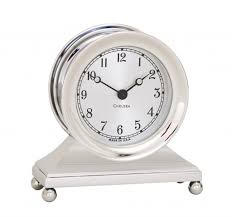 clock captivating chelsea clock design chelsea clock serial