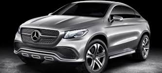 mercedes suv prices 2017 mercedes mlc class suv review price pictures