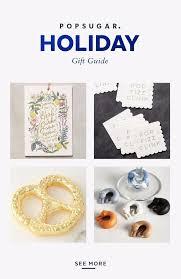 Thanksgiving 2014 Gifts Thanksgiving Hostess Gift Ideas Popsugar Food