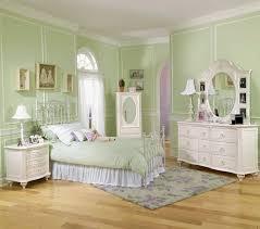 bedroom wrought iron bedroom furniture 1 wrought iron bedroom