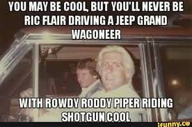 Ric Flair Memes - new to wagoneer shopping little help plz page 2 full size