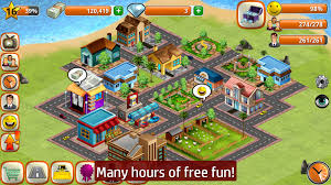 Home Design Story Unlimited Money Village City Island Sim Farm Build Virtual Life Android Apps