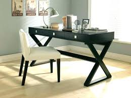 Laptop Desk For Small Spaces Small Modern Desk Excellent Asymmetrical Dressing Tables And