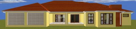 house plan for sale house plans for sale pyihome com