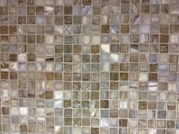 tile flooring boynton floor tile ideas